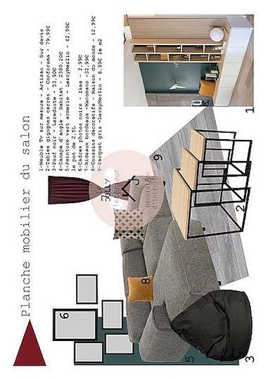 décoration-salon-planche.jpg