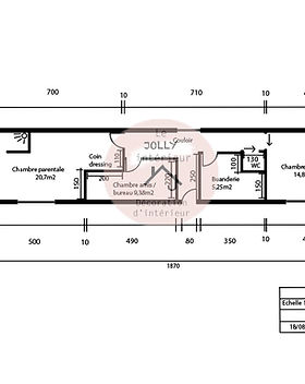 aménagement-maison-lejollyinterieur.jpg