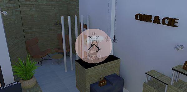 3D boutique-décoration-lejollyinterieur.