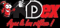 logo-kdex-e994722-e1002222.png