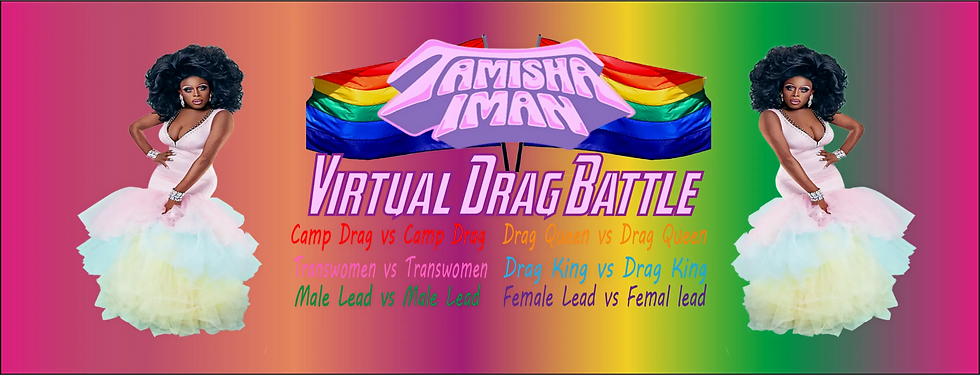 Tamisha%20Iman%20Virtral%20Drag%20Battle