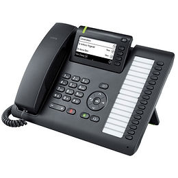 Openscape Desk Phone CP400T.jpg