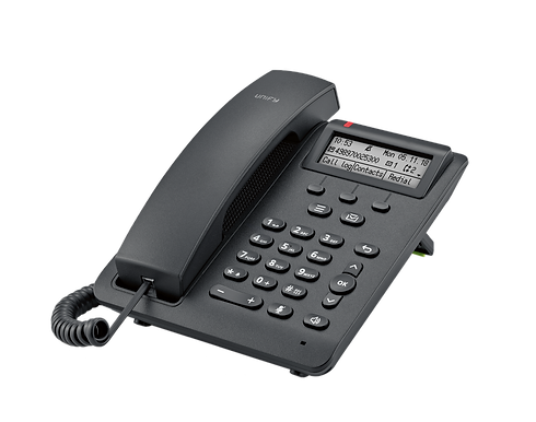 Openscape Desk Phone CP100 SIP:HFA 話機.pn