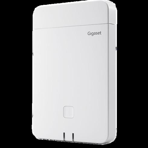 gigaset-網路行動分機系統-n870 ip.png