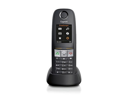 gigaset E630HX IP65-02.jpg