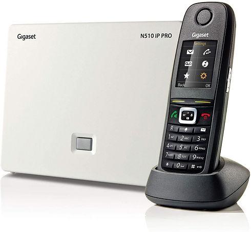 gigaset N510 IP Pro-1.jpg