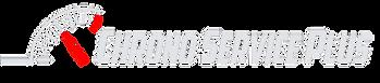 Chronos Service Plu logo