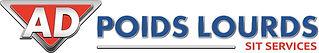 Logo ADPL.jpg
