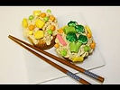 chinese take out cupcakes.jpg
