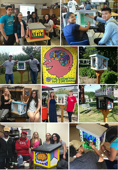 Little Free Libraries collage.png