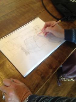 Sketch Meetup January 2017