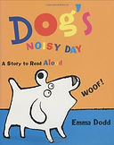 dog's noisy day.jpg