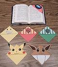 Origami Bookmarks.jpg
