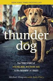 thunder dog.jpg
