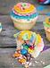 Pinata Cupcakes.png