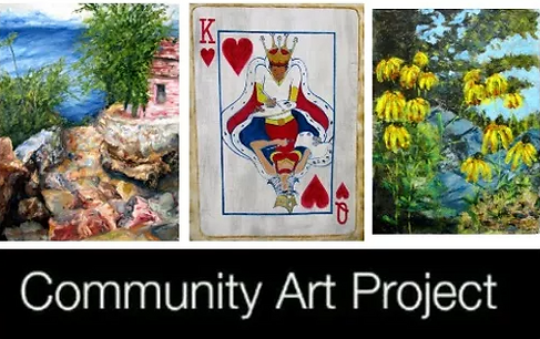 Community Art Project Collage.png