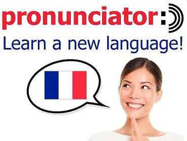 pronunciator.jpg