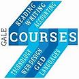 gale courses.webp