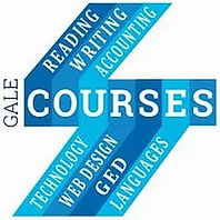 gale courses.webp
