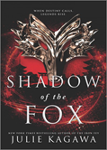 shadow of the fox.png