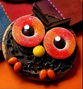 owl sugar cookies.png
