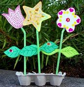 plant a flower garden.png