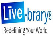 live-brary.jpg