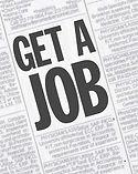 get_a_job.jpg