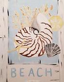 beach painting.jpg