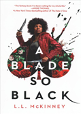 a blade so black.png