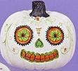 day of the dead pumpkins.jpg
