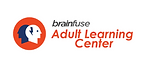 Adult Learning Center - live resume help and practice tests