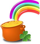 pot of gold.png