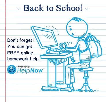 brainfuse homework help.jpg