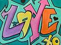 graffiti love canvas.jpg