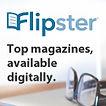 flipster_web_banner_square_button.jpg