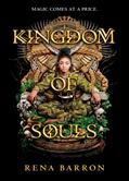 kingdom of souls.png