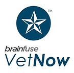VetNow by Brainfuse