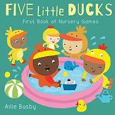 five little ducks.jpg