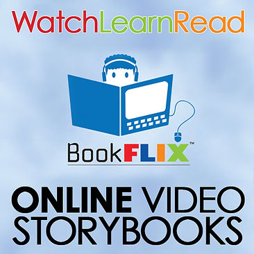 bookflix-logo2.jpg