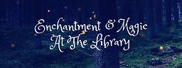 Updated YA Summer Reading Club Banner.pn