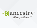 Ancestry_Flat.png