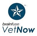 vetnowwebsite.jpg