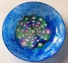 Tie Dye Snowflake Snack Bowl.jpg