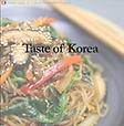 korean cooking.png
