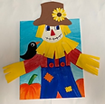 scarecrow canvas.png