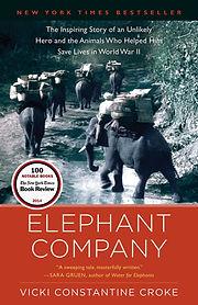 Elephant Company.jpg