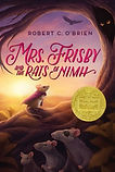 mrs. frisby and the reats of nimh.jpg