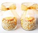 fall  mason jar candles.jpg