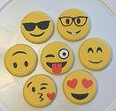 Emoji Sugar Cookies.jpg